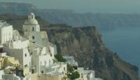 Правила за туризма в Гърция