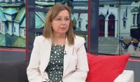 Зорница Русинова: Обслужването с патронажна грижа ще продължи до края на годината