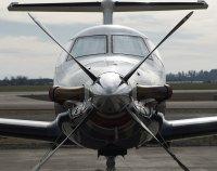 Двама загинаха при самолетна катастрофа в Хърватия