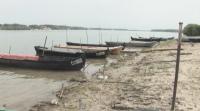 Над 16 млн. лв. ще получат рибари, рибовъди и преработватели зараду загубите им от COVID-19