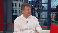 Д-р Александър Симидчиев: Малко вероятно е коронавирусът да изчезне