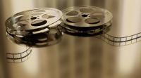 Първо автокино в Северозападна България - 3 дни показват български филми във Враца