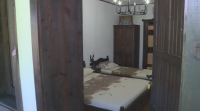 Как ще работят къщите за гости, малките хотели и хижите?