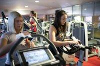 Собствениците на фитнес зали готови за старта. Няма да променят цени