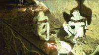 """Първите следи на Хомо сапиенс в Европа са открити в пещерата """"Бачо Киро"""""""