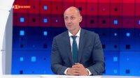 Атанас Димитров: БХРА: Хотелиерството и ресторантьорството са най-потърпевши от кризата