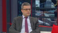 Тома Биков: Божков да дойде и да се защити пред съда, а не да стои в Дубай и да се включва по телефона