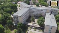 30 медици с молби за напускане в болницата във Видин
