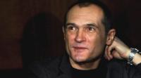 Васил Божков публикува есемеси, за които твърди, че са с финансовия министър Владислав Горанов