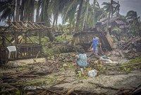Природни катаклизми белязаха Деня на климата