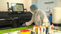 Нов тест за коронавирус у нас открива със 100% точност антитела срещу COVID-19