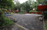 Министър Ананиев издаде заповедта за отварянето на детските градини на 22 май