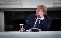 Тръмп даде ултиматум на СЗО да подобри работата си