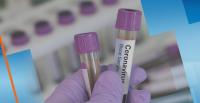 Изписаха пациент след 26 дни на апаратна вентилация заради COVID-19