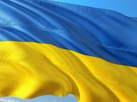 МВнР на Украйна: Опитите за намеса на чужда държава в украинската реформа са неприемливи