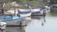 Рибарското селище край Бургас ще се превърне в етнографски комплекс
