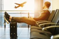 """""""Галъп"""": 51% от българите смятат, че ограниченията за пътуване в чужбина вече трябва да отпаднат"""