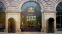 """Започва конкурсът за отличията в инициативата на президента Награда """"Джон Атанасов"""" – 2020 г."""