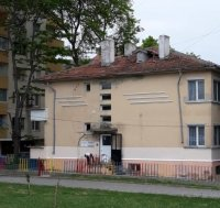 Във Варна се готвят за отварянето на детските градини