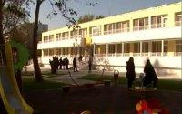 Във Варна отварят детските градини на 26 май