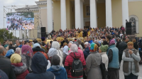 Парламентът прие декларация за защита целостта на българската общност в Украйна
