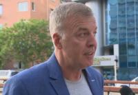 """Наско Сираков готов да стане собственик на """"Левски"""""""