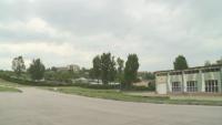 """Как е построен парк """"Македония"""" в Благоевград?"""