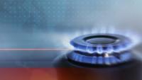 КЕВР утвърди новите цени на природен газ за януари, февруари и март 2020 г.
