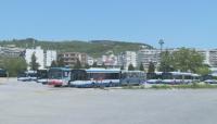Над 3 милиона лева загуби за градския транспорт във Варна заради кризата с COVID-19