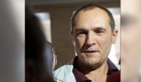 Васил Божков пусна паметна записка от среща с Кирил Домусчиев