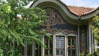Музеите и галериите в Пловдив работят при спазване на противоепидемичните мерки