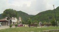 Над 10% от жителите на село Бистрица са сезонни работници зад граница