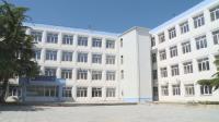 Ще се окажат ли излишни училищните сгради