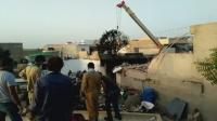 97 са жертвите на авиокатастрофата в Пакистан. Двама оцеляха