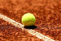 #60 секунди без COVID-19: Безплатно обучение по тенис на корт за деца