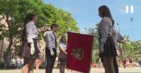 Без тържествени шествия, но с концерт отбелязват празника на буквите в Благоевград
