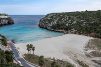 Испания ще контролира натовареността на плажовете с помощта на датчици