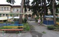 11 849 деца в София искат на градина. Тръгват от утре