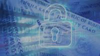 ВМРО внесе предложения за поправки в Закона за личните данни