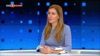 Ангелкова: България е една от страните, които се считат за сигурна дестинация