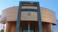 """Сградата на кметството в район """"Тракия"""" се руши"""