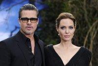 #60 секунди без COVID-19: Какво става в отношенията между Брад и Анджелина
