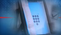 ЦИК изготви пътна карта за дистанционно електронно гласуване