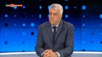 Румен Гечев: БСП предлага само икономически механизми, които работят в ЕС