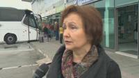 Българските превозвачи се подготвят за пускането на международните автобуси