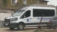 Подполковникът от НСО запазил в телефона си доказателства за убийството на Марангозова