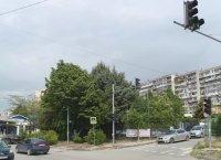 Шофьор без книжка блъснал жената и детето на пешеходната пътека във Варна. Задържаха го