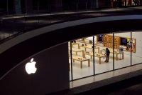 Apple с ново поколение смартфони, поддържат 5G