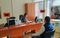 Центровете за обслужване на клиенти в ЧЕЗ започват работа в нормално време
