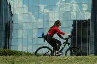 Заради Covid-19: Българите преоткриват ползите от колелото